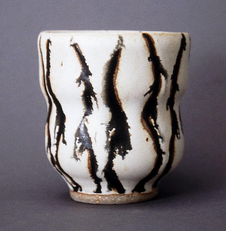 Ceramics: Functional - Teabowls and glaze assignment